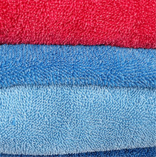 wholesale knitted pile fabric,microfiber twist mop fabric,mirofiber fabric for mop head