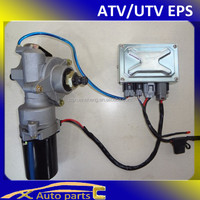 2014 popular UTV electric power steering (EPS) for Polaris Ranger XP 500