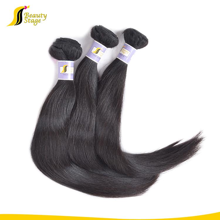 China Product Hair Curl Wholesale Alibaba