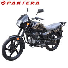 110cc 100cc Street Bike Hero Motorbike China Motorcycle Manufactory