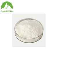 Outstanding quality 99%min ethyl maltol powder 4940-11-8