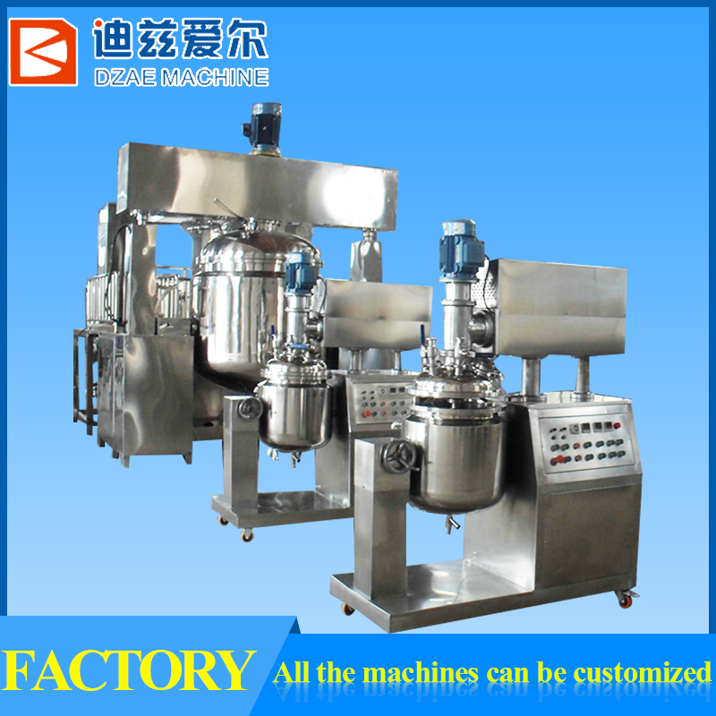 Hot Sale chemical mixing machinery agitator equipment new machines for sex product