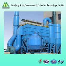 Industry Dust collector for cement plant/ baghouse/ dedusting system