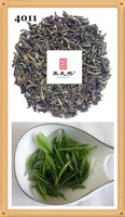 import export company names- Huangshan Songluo Organic Tea Exploiture Co Ltd
