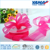 Crazy sale elegant lovely design colorful silk organza ribbon wholesales