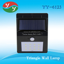 Auto Dimming Light With Sensor Led Step Lights