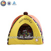 Elegentpet Mini foldable PP pet house&pet tent for dog