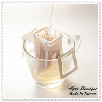 Gluten Free, Tea-leaf free, Caffeine-free Natural Brown Rice Herbal Tea