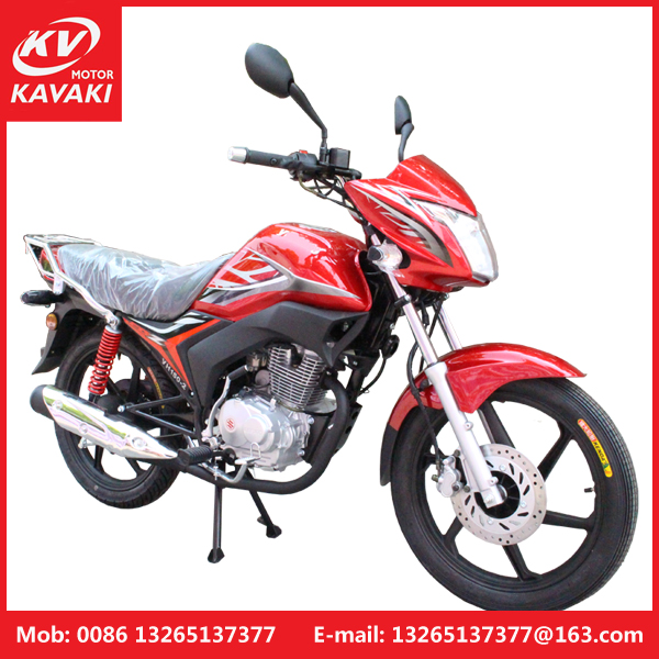 2017 Promotion sports bike 200cc 250CC automatic motorcycle