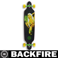 skateboard longboard 42 complete skateboard downhill 9 sector Maple long board skateboard professional board