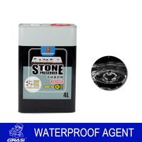 WH6988 All stone external waterproof penetration agent