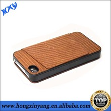 Hot Sale for iphone4/4S case,genuine leather case for iphone 4,100% brand new fashion design top quality case for iphone.