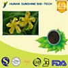 St. Johns Wort Extract Powder Hypericin 0.3%/St. Johns Wort Powder Extract