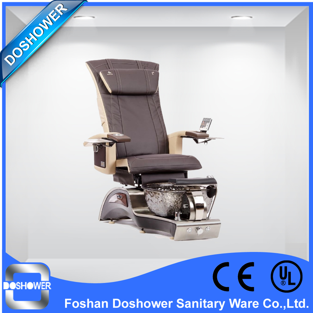 DS new t4 spa pedicure chairs of pedicure chair cover