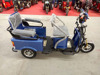 cheap electric tricycle for adult/elderly electric tricycle for sale