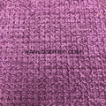 polyester Jacquard brushed sofa cloth