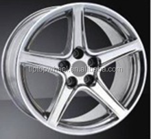 car wheel fit for ford mustang guangzhou wheel 17 18 inch wheel