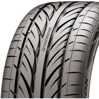 hankook kumho nexen tires Prices K110 for UHP Tires