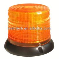 safety beacons led solar powered warning light accept paypal pavement gps located beacon