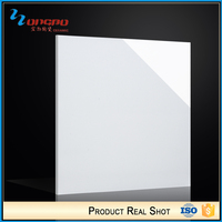 Best Selling Items Interior 800X800 Discontinued Vitrified Tiles Ivory