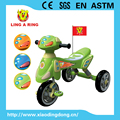 smart children tricycle popular ride on car 2017 new baby tricycle