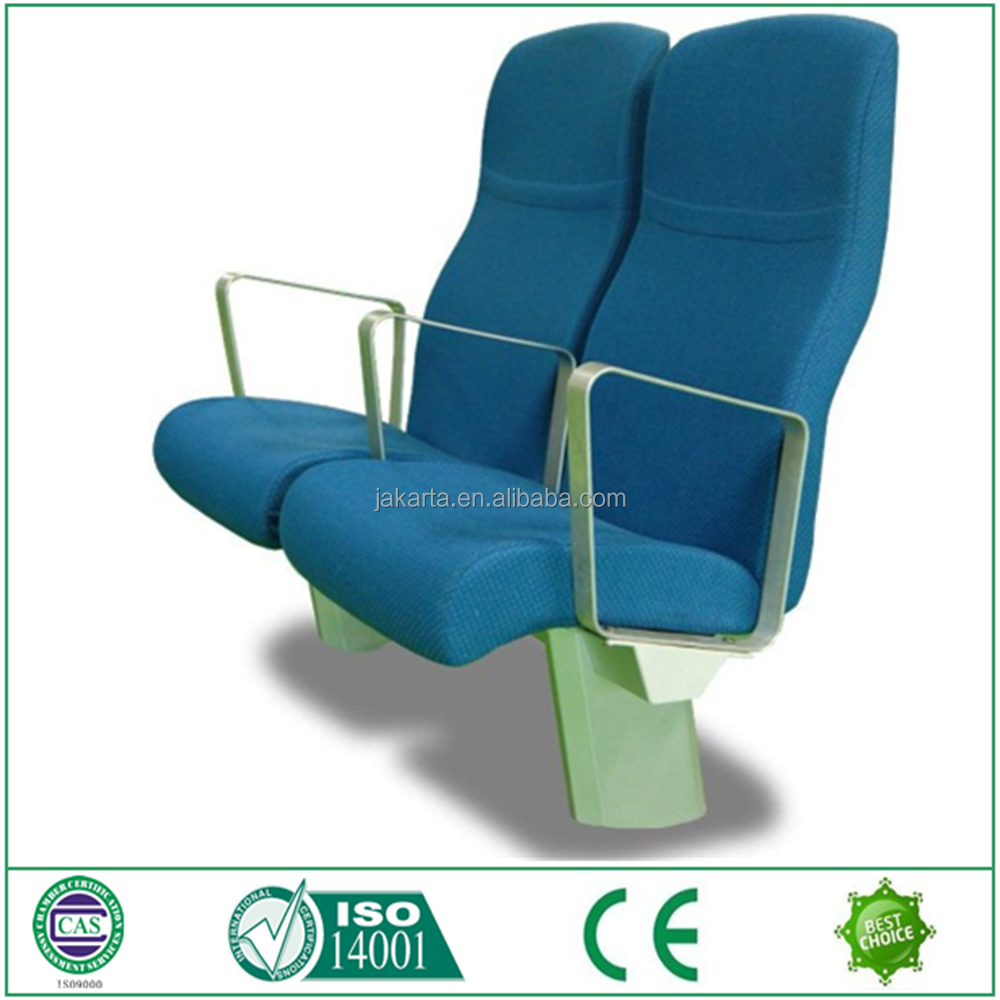 Popular Boat chair,seat for marine for Batam