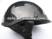 black German Helmet(halley helmet)DF-781