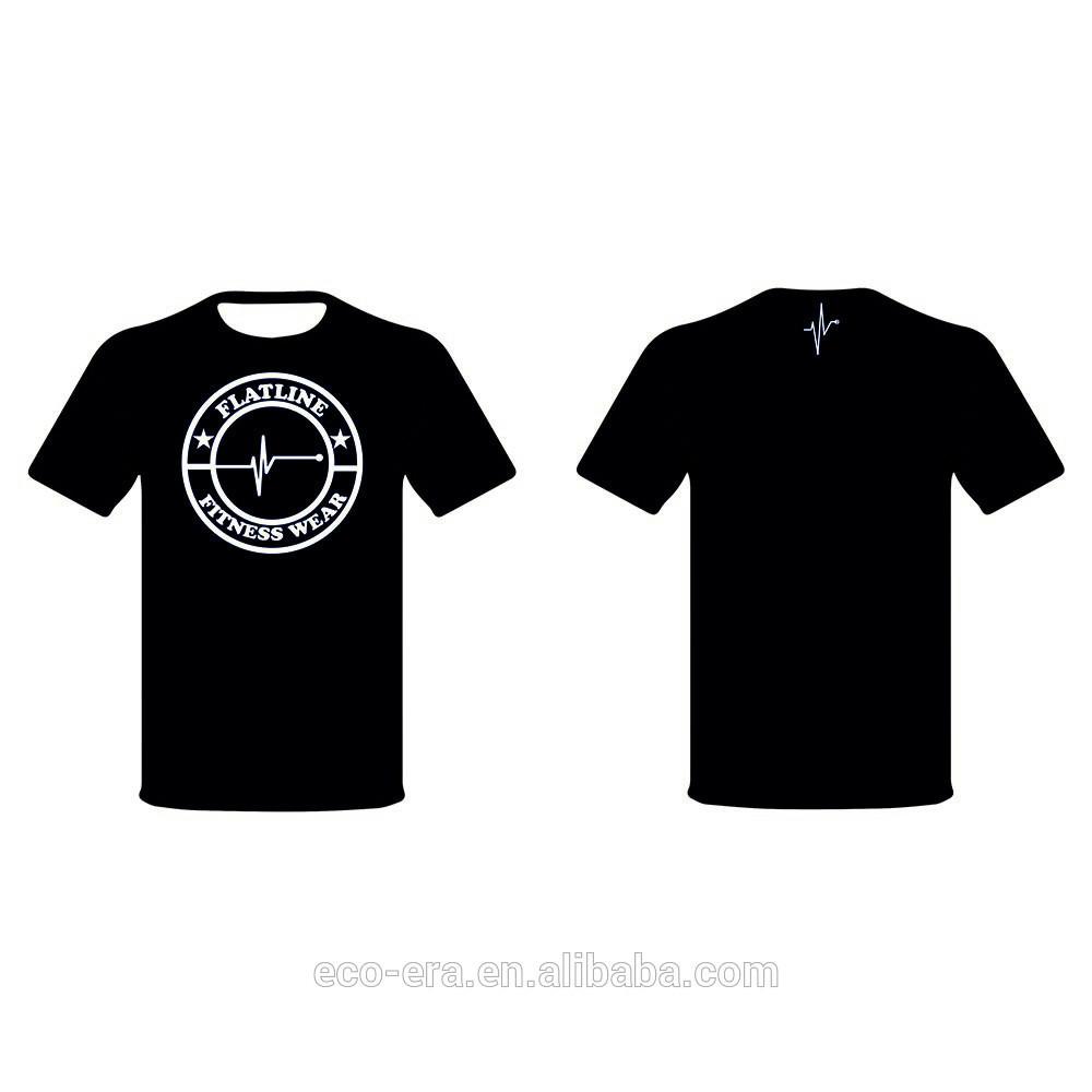 Plain black t shirt quality - Plain Black T Shirt Quality Strong High Strong Quality Cheap Plain Strong Black