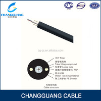 Self-supporting unitube GYFXY wiring diagram vga cable