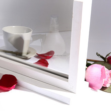 High Quality One Way Glass Mirror