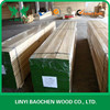 cheap price LVL scaffold board specification,construction LVL board