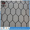 /product-detail/hot-sale-rabbit-galvanized-expanded-metal-wire-mesh-60576085471.html