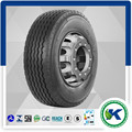 High quality 11r/24.5 truck tires