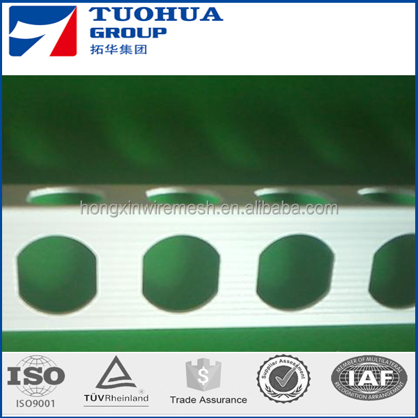 plastic render beads, plastic corner protectors for wall corner protection
