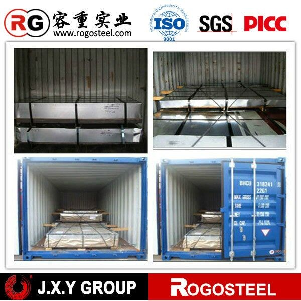 TG Tools manufacturer prepainted galvanized steel coilRal Color Ppgi Coated Galvanized Steel Coil Z40 for certificates