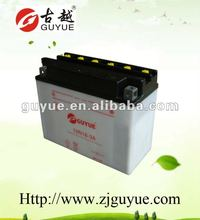 12v 12ah motorcycle battery with best prices