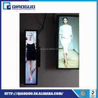 China Wholesale Merchandise Digital Advertising Lcd Screens Tv 12V