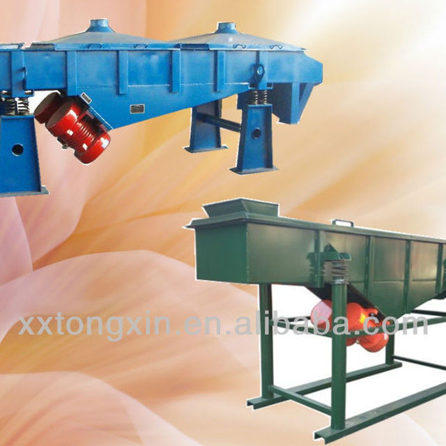 high degree of reliability for stone classification mica flakes sieve screen