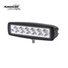 Automobiles Amp Motorcycles 12v Worklight Professional