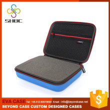 Handy Carry Hard Cover Eva Square Tool Case