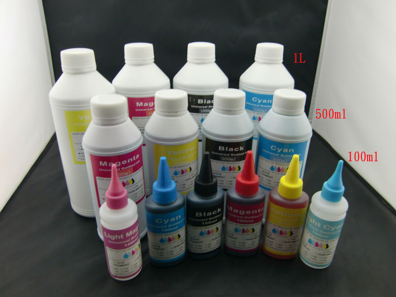 best products for epson import ! bulk sublimation ink for epson ink cartridge XP 204