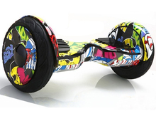 2017 Cheapest Wholesale Factory Price Self Balancing Scooter Hoverboards Balance Scooter Electric