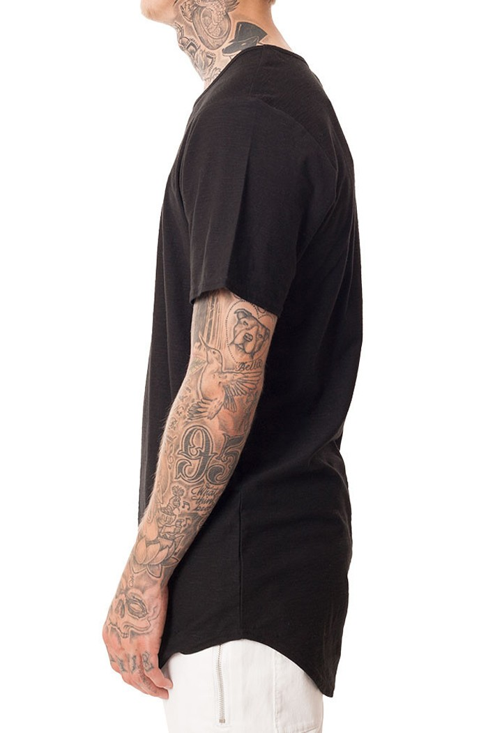 black curved bottom t shirts.jpg