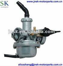 China motorcycle carburetor CD100 Win100