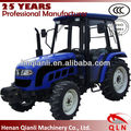 High precision farming equipment and tractor spare part