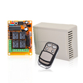 High Quality Universal Electric Gate/Window Remote Controller