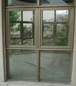 High quality cheap house windows for sale buy high for Cheap house windows for sale