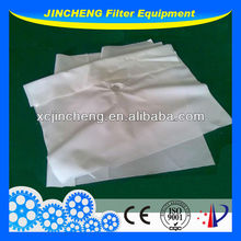 Anti-corrosion,Polypropylene filter cloth,PP filter fabric