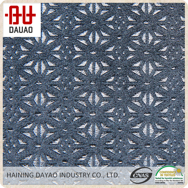 Wholesale cheap European classical pattern bus/car seat cover fabric