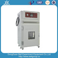 High Efficiently battery thermal shock test chamber